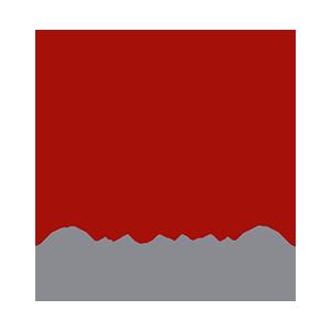 Maier Real Estate - Verkauf und Vermietung von Immobilien im Rhein-Main-Gebiet
